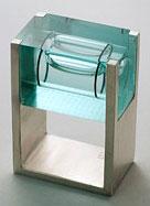 Даниэль-Шике---миниатюрное-ювелирное-изделие-в-стиле-кубизм---schmuck-kunst.ch