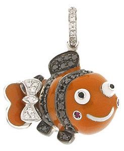 Sealife - фото: aaronbasha.com