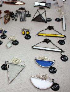 Дизайн-маркет Seasons, Нора, фото ЮВЕЛИРУМ
