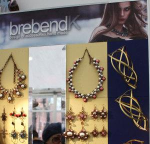 Дизайн-маркет Seasons, Brebend, фото ЮВЕЛИРУМ