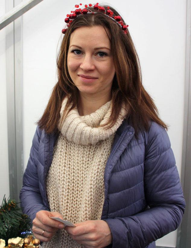 Дизайн-маркет Seasons, Наталья Смолей, фото ЮВЕЛИРУМ