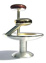Кольцо-для-ношения-между-пальцами-в-футуристическом-стиле---kerstinlaibach.com12