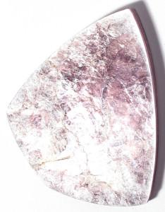 Лепидолит, фото nordsteiner.org