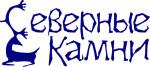 Logo-rus-2