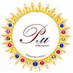 Русские ювелирные мастерские-лого
