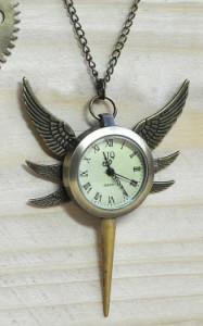 Стимпанк-часы---steampunker.ru---steamdoll