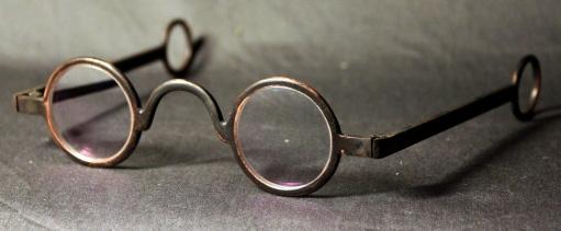 Стимпанк-очки---steampunker.ru---mattmurder