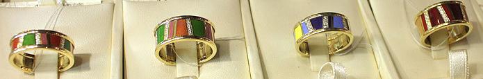 Выставка Золотой Ярлык, бренд Alliance, фото ЮВЕЛИРУМВыставка Золотой Ярлык, бренд Alliance, фото ЮВЕЛИРУМ