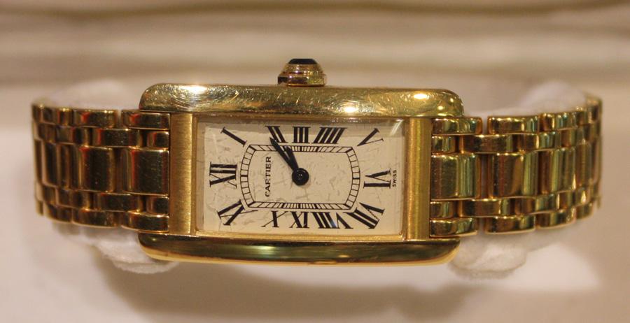 Международная биржа часов, фото ЮВЕЛИРУМ