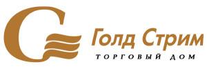 Логотип-ТД-Голд-Стрим