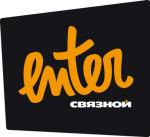 SVZ_Enter_Logo