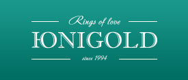 Юниголд лого