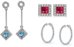 www.oakparkjewelers.com