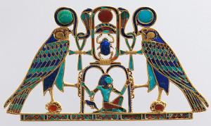 Древнеегипетское-изделие-с-бирюзой---metmuseum.org