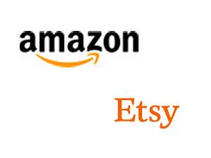 amazon-etsy