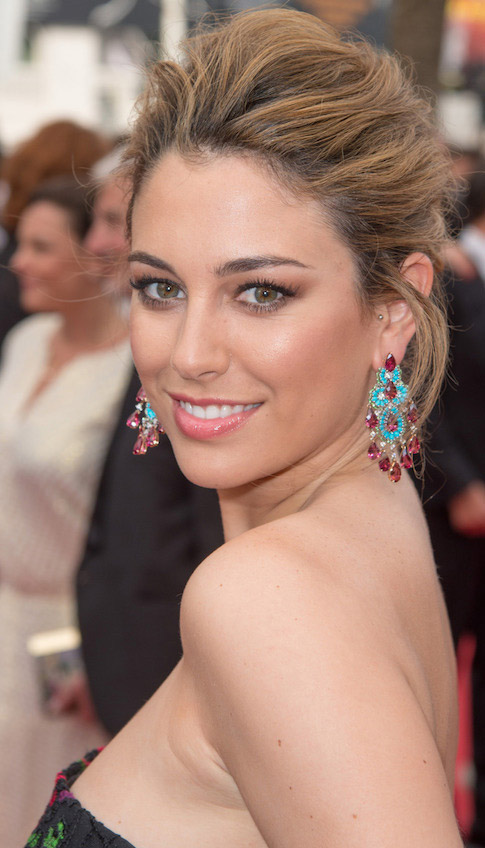 cannes-Blanca-Suarez-luxuria-jewellery.blogspot.com