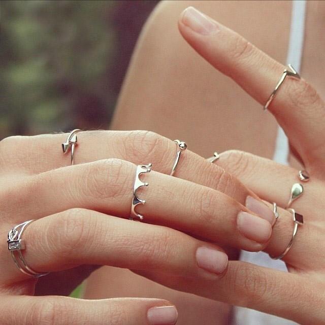 фото: stylecaster.com