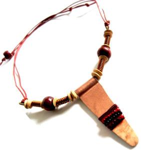 tribal-aniika.com