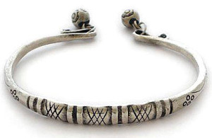 tribal-ecvv.com