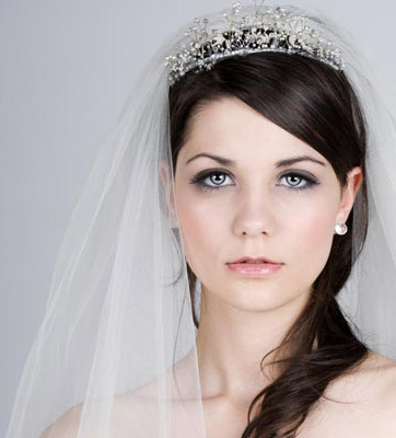 фото: weddinghairlooks.com