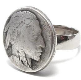 www.onlinejewelryclass.biz