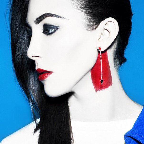 фото: группа вконтакте бренда Natalia Bryantseva