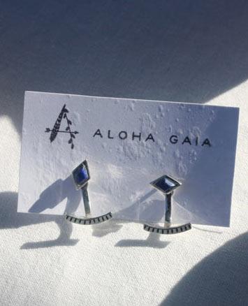 Aloha Gaia, фото ЮВЕЛИРУМ