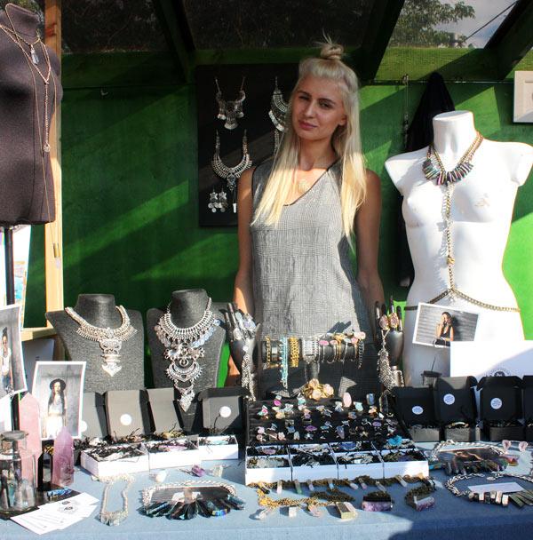 Alena_Malena_Shop, фото ЮВЕЛИРУМ