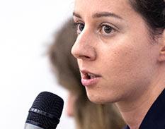 Марина Семенова, фото britishdesign.ru