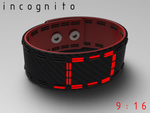incognito-bracelet