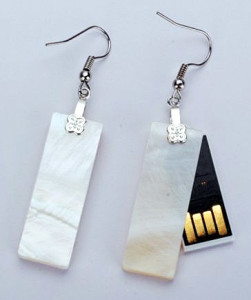usb-earrings