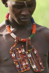 Кения---flickr.com