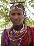 Kenyan_man---en.wikipedia.o