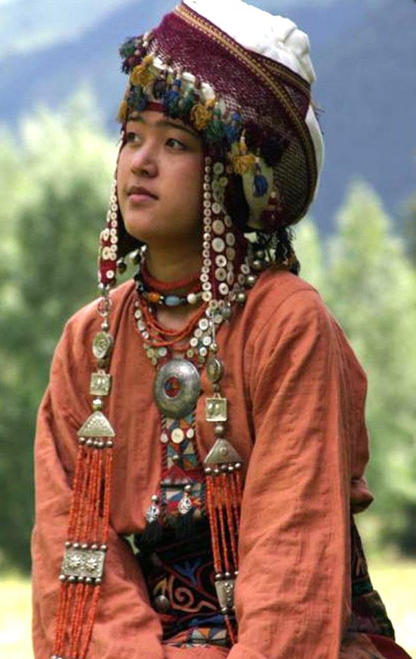 Киргизия---pinterest.com