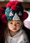 Лаос---facesoftheearth.tumb