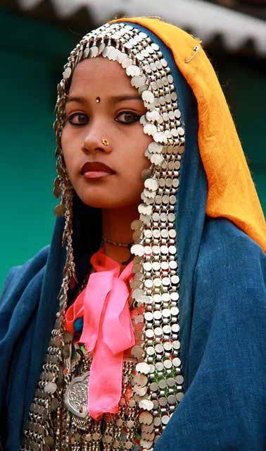 Непал---flickr.com