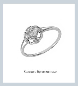 кольцо-Джоли