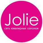 логотип-Джоли