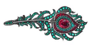 Axenoff-Jewellery