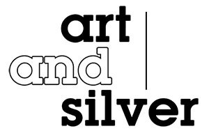 logo_artandsilver_big