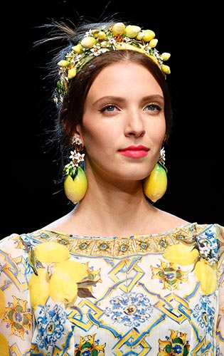6-dolce-and-gabbana