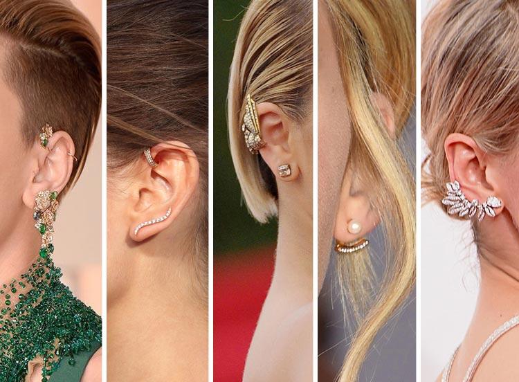 earjacket_earcrawler-и-др