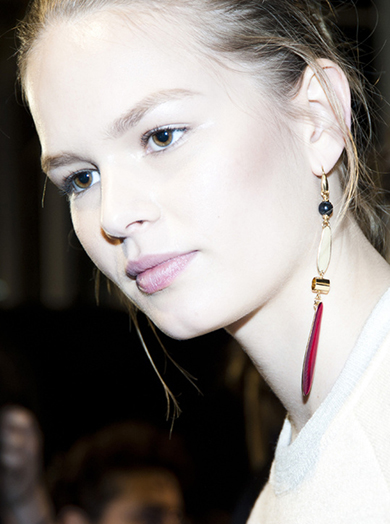 isabel_marant_single earing