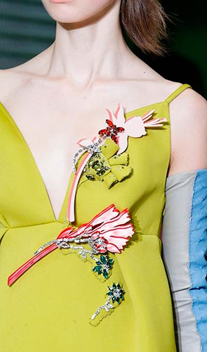 prada-brooches-fall-winter