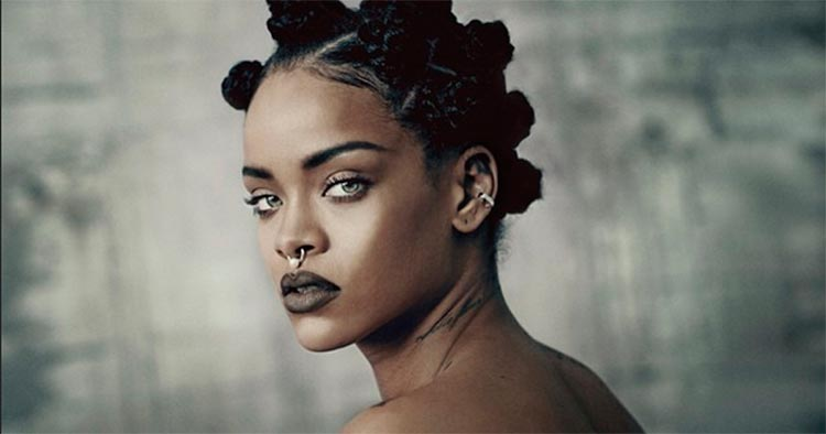 rihanna_septum-ring