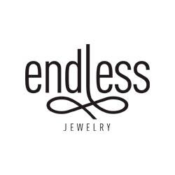 Endless-logo-png