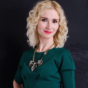 Ольга Афонская