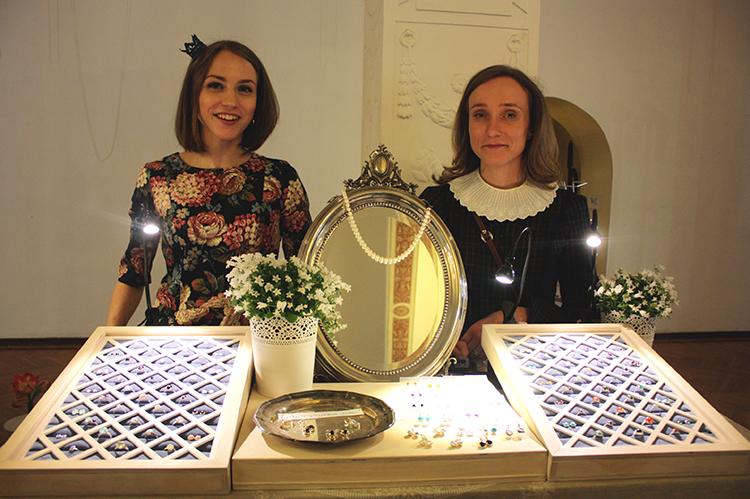 Infanta rings, фото ЮВЕЛИРУМ