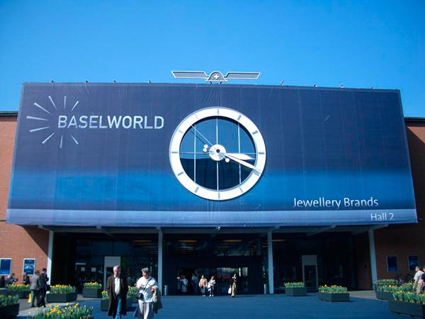 Messe_Basel