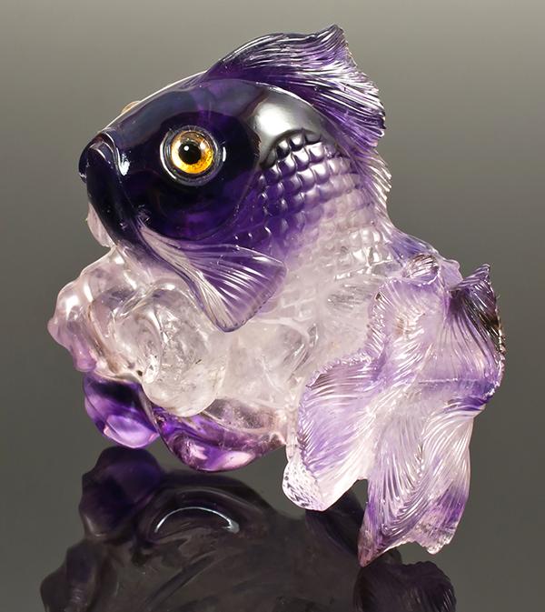 Богомазов-волнистая-рыбка